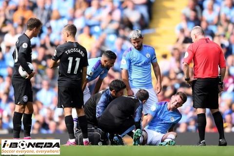 Brighton vs Manchester City 19/05/2021 01h00
