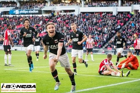 Nhận định dự đoán PSV Eindhoven vs AZ Alkmaar 0h45 ngày 14/1