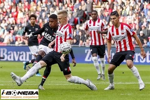 Phân tích PSV Eindhoven vs AZ Alkmaar 0h45 ngày 14/1