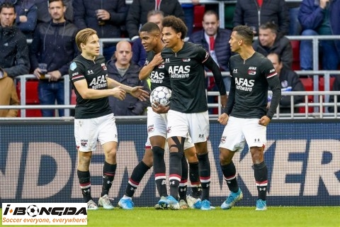 Đội hình PSV Eindhoven vs AZ Alkmaar 0h45 ngày 14/1