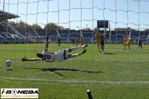 Nhận định dự đoán Atalanta vs Cagliari 3h15 ngày 15/1