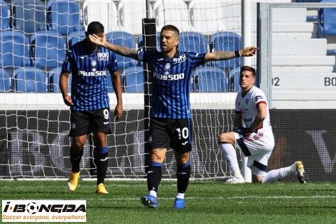 Phân tích Atalanta vs Cagliari 3h15 ngày 15/1