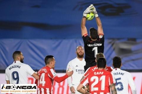 Nhận định dự đoán Real Madrid vs Athletic Bilbao 3h ngày 15/1
