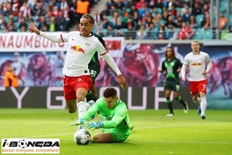 Phân tích RB Leipzig vs Wolfsburg 1h30 ngày 17/5