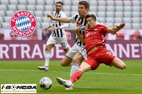 Nhận định dự đoán Bayern Munich vs Freiburg 21h30 ngày 17/1