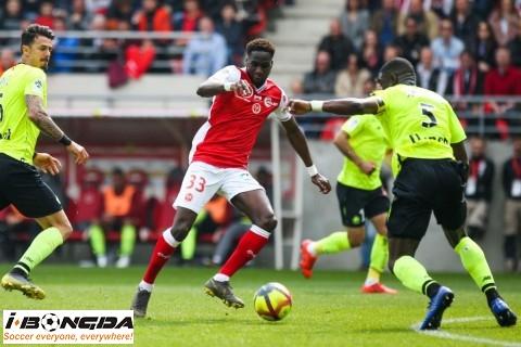 Nhận định dự đoán Lille vs Stade Reims 23h ngày 17/1