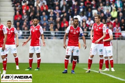 Phân tích Lille vs Stade Reims 23h ngày 17/1