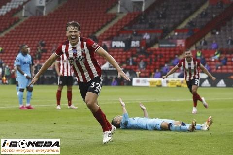 Nhận định dự đoán Sheffield United vs Tottenham Hotspur 21h05 ngày 17/1