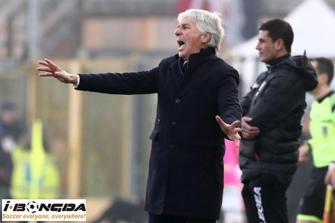 Nhận định dự đoán Atalanta vs Genoa 0h ngày 18/1