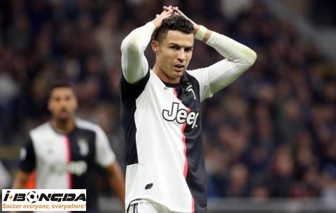 Đội hình Inter Milan vs Juventus 2h45 ngày 18/1