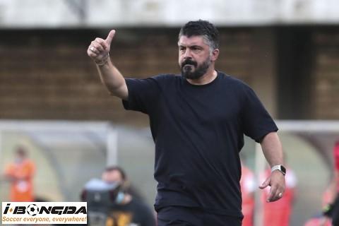 Đội hình Napoli vs Hellas Verona 1h45 ngày 24/5