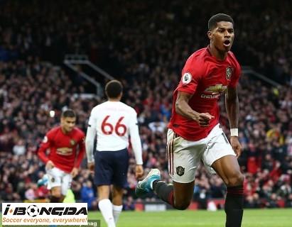 Phân tích Manchester United vs Liverpool 22h30 ngày 2/5