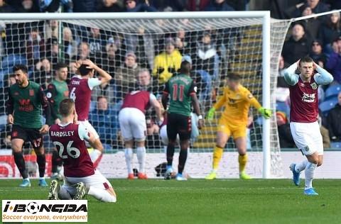 Phân tích Burnley vs Aston Villa 1h ngày 28/1