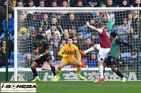 Đội hình Burnley vs Aston Villa 1h ngày 28/1