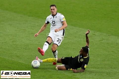 Nhận định dự đoán Brentford vs Swansea City 21h ngày 29/5