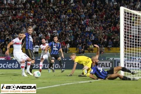 Bóng đá - Cremonese vs Pisa 29/10/2021 01h30