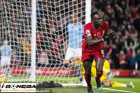 Phân tích Liverpool vs Manchester City 22h30 ngày 3/10