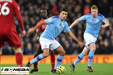 Nhận định dự đoán Liverpool vs Manchester City 22h30 ngày 3/10