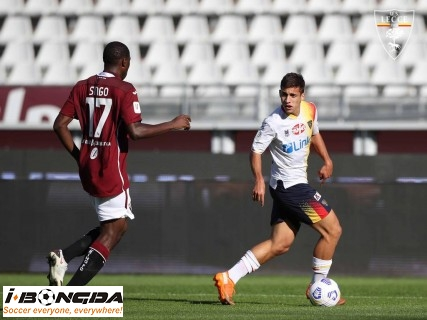 Bóng đá - Brescia vs Lecce 28/10/2021 23h00
