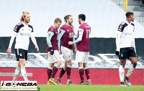 Phân tích Burnley vs Fulham 1h ngày 18/2
