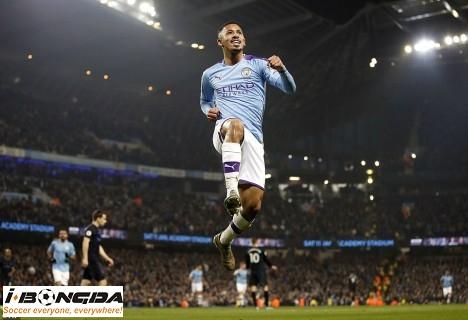 Nhận định dự đoán Everton vs Manchester City 3h15 ngày 18/2