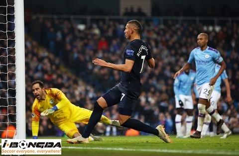 Phân tích Everton vs Manchester City 3h15 ngày 18/2