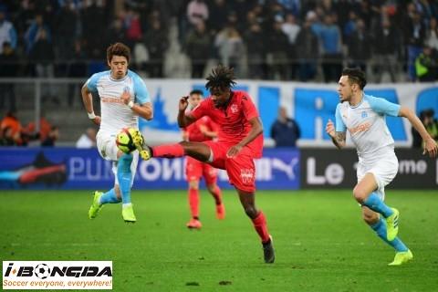 Phân tích Marseille vs Nice 3h ngày 18/2