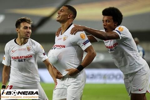 Nhận định dự đoán Sevilla vs Borussia Dortmund 3h ngày 18/2