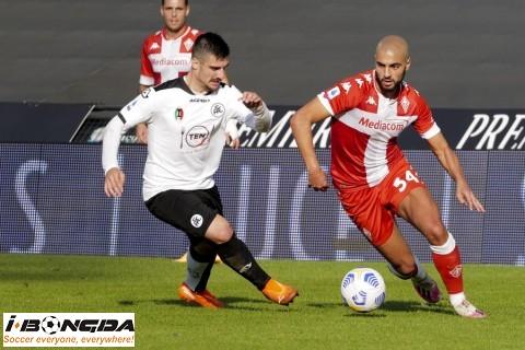 Nhận định dự đoán Fiorentina vs Spezia 0h30 ngày 20/2