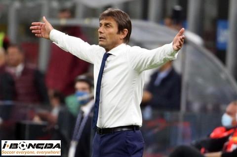 Đội hình AC Milan vs Inter Milan 21h ngày 21/2