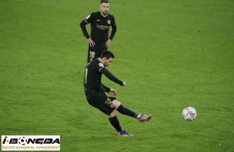 Phân tích Barcelona vs Cadiz 20h ngày 21/2