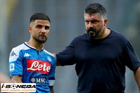 Phân tích Atalanta vs Napoli 0h ngày 22/2