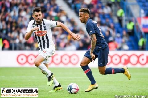Phân tích Paris Saint Germain vs Monaco 3h ngày 22/2