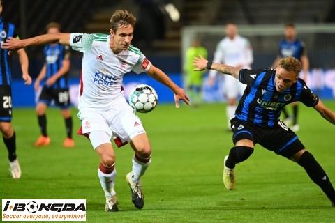 Nhận định dự đoán Club Brugge vs Oud Heverlee 2h45 ngày 23/2