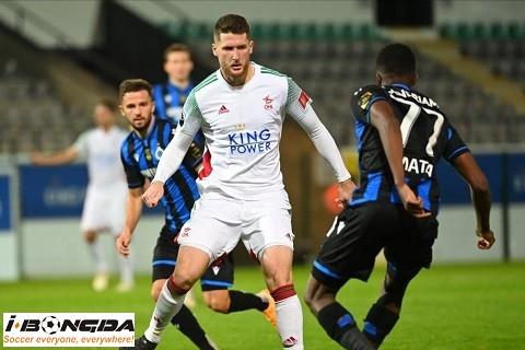 Phân tích Club Brugge vs Oud Heverlee 2h45 ngày 23/2