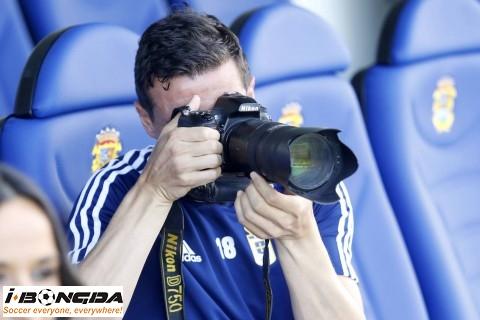 Nhận định dự đoán Fuenlabrada vs Real Oviedo 1h ngày 23/2