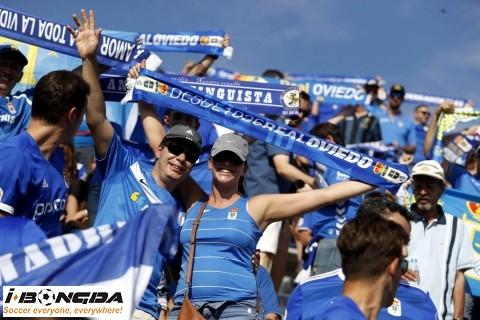 Phân tích Fuenlabrada vs Real Oviedo 1h ngày 23/2