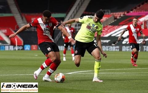 Phân tích Leeds United vs Southampton 1h ngày 24/2