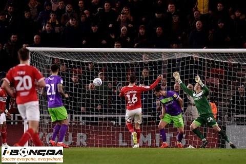 Nhận định dự đoán Middlesbrough vs Bristol City 2h ngày 24/2