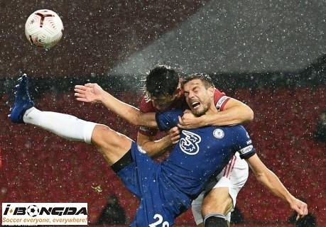 Nhận định dự đoán Chelsea vs Manchester United 23h30 ngày 28/2