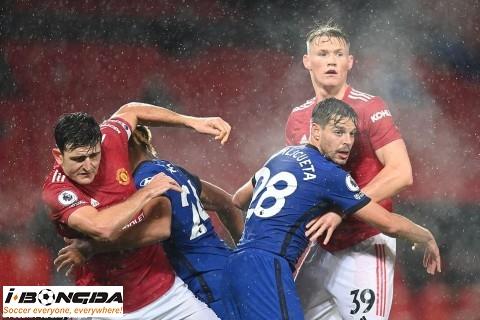 Phân tích Chelsea vs Manchester United 23h30 ngày 28/2