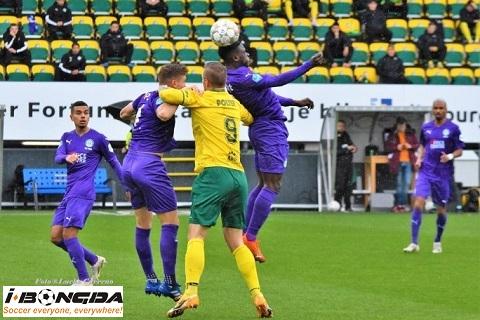 Nhận định dự đoán Groningen vs Fortuna Sittard 20h30 ngày 28/2
