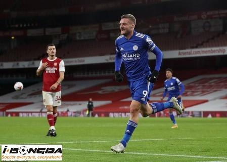 Nhận định dự đoán Leicester City vs Arsenal 19h ngày 28/2