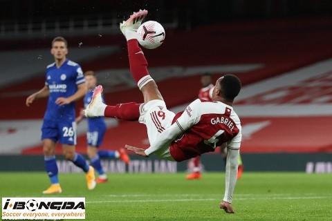 Phân tích Leicester City vs Arsenal 19h ngày 28/2