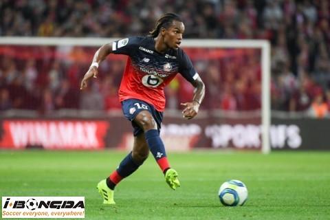 Đội hình Lille vs Strasbourg 23h ngày 28/2