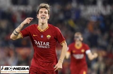 Nhận định dự đoán AS Roma vs AC Milan 2h45 ngày 1/3