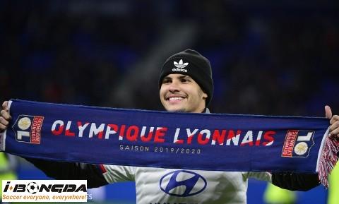 Phân tích Marseille vs Lyon 3h ngày 1/3
