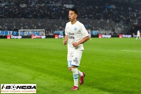 Đội hình Marseille vs Lyon 3h ngày 1/3