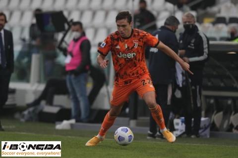 Đội hình Juventus vs Spezia 2h45 ngày 3/3