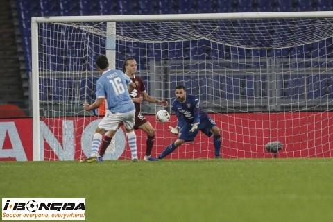 Nhận định dự đoán Lazio vs Torino 0h30 ngày 3/3
